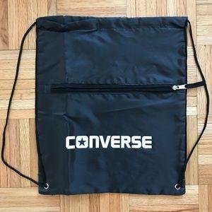 NWOT Converse bag